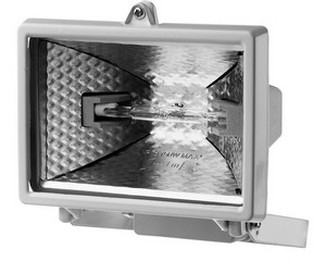 STAYER MAXLight прожектор  150 Вт галогенный, белый