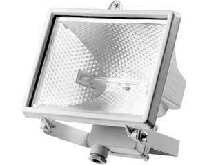 STAYER MAXLight прожектор  500 Вт галогенный, белый