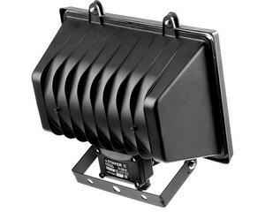 STAYER MAXLight прожектор  1000 Вт галогенный, черный