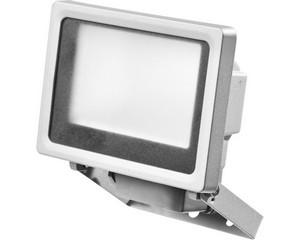 STAYER LED-Pro 10 Вт прожектор светодиодный