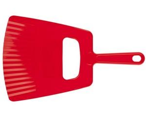 Ветерок для поддержания температуры в мангале, GRINDA, 68021