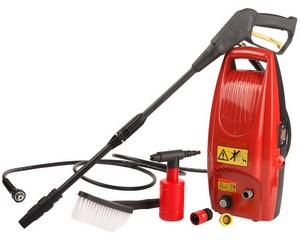 Аппарат высокого давления, GRINDA, 8-43200-1400
