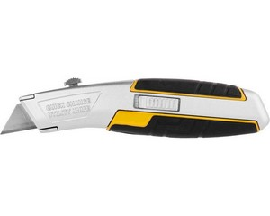 Нож, JCB, JLC005