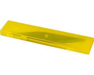 Лезвие для ножа, OLFA, OL-CKB-1