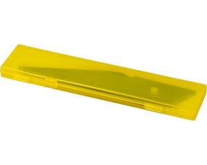 Лезвие для ножа, OLFA, OL-CKB-2