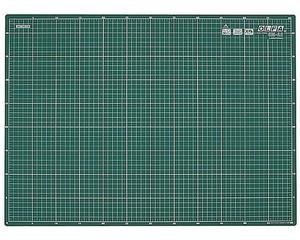 Коврик для резки, OLFA, OL-CM-A2