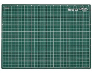 Коврик OLFA защитный, формат A2