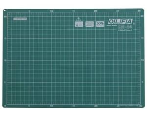 Коврик для резки, OLFA, OL-CM-A4