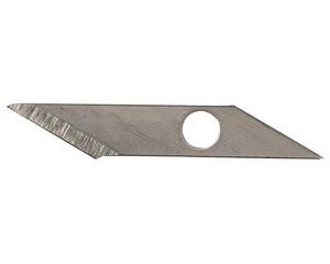 Лезвие для ножа, OLFA, OL-KB-5