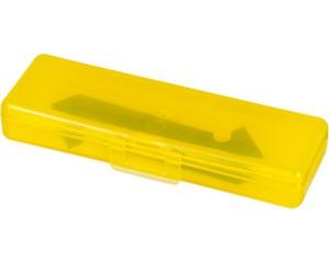 Лезвие для ножа, OLFA, OL-PB-800