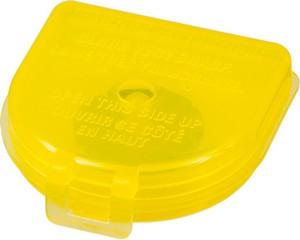 Лезвие OLFA круговое из нержавеющей стали для PRC-2, 18х0,3мм, 2шт