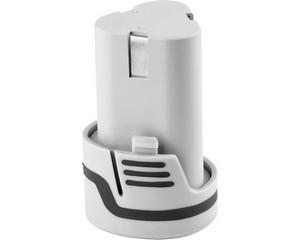 Аккумулятор для шуруповертов ЗДА-12-Ли (Ф)К(Н), ЗУБР, МАСТЕР, ЗАКБ-12-Ли