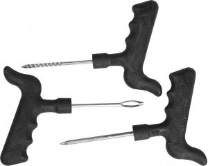 05_Шиномонтажный инструмент
