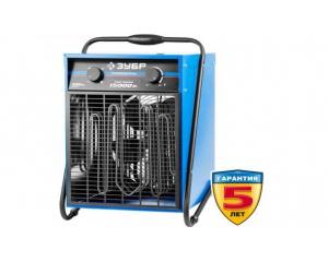 Профессиональное тепловое оборудование