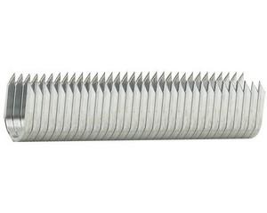 "Скобы RAPID ""CABLELINE"" тип 36 кабельные, 10мм, 1000шт"