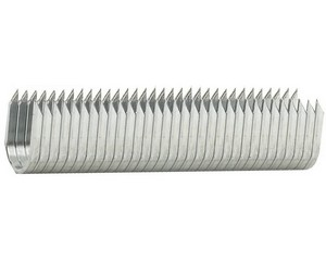 "Скобы RAPID ""CABLELINE"" тип 36 кабельные, 12мм, 1000шт"
