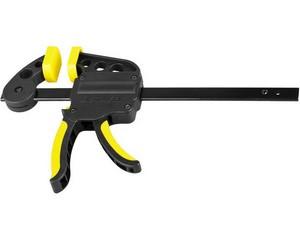 HERCULES-P HP-15/6 струбцина пистолетная 150/60 мм, STAYER