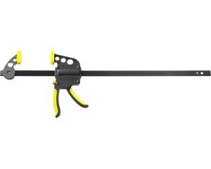 HERCULES-P HP-45/6 струбцина пистолетная 450/60 мм, STAYER